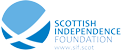 Scottish Independence Foundation